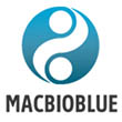 Blue Biotechnology in Macaronesia